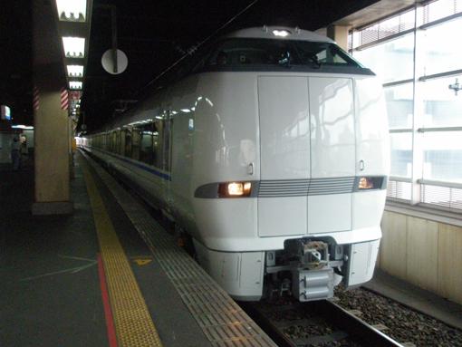 2011_07_22_miyajima_masayuki003.jpg