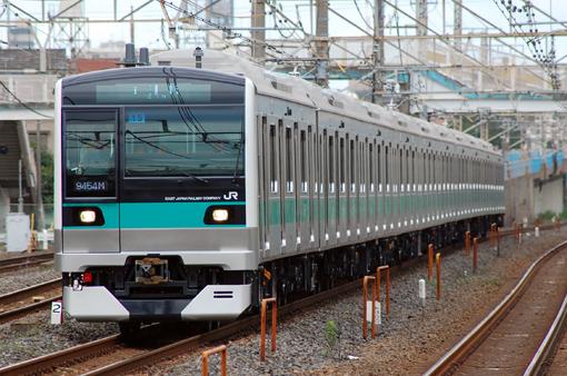 2011_07_24_mori_kohei001.jpg