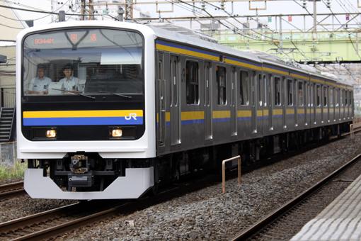 2011_07_29_takahashi_yuki001.jpg