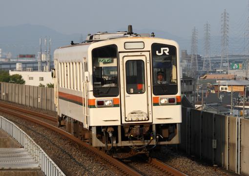 2011_08_01_ito_toshio001.jpg