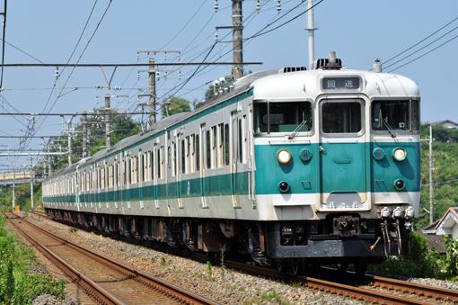 2011_08_13_imose_mitsuhiro001.jpg