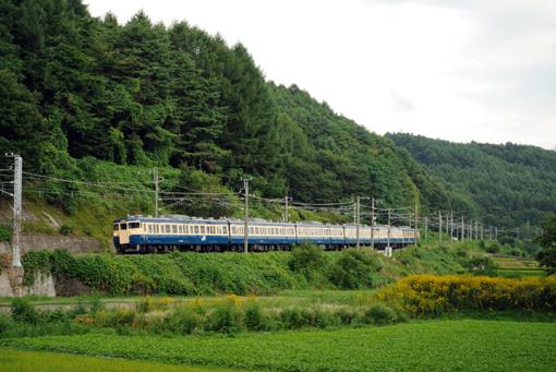2011_08_15_mukaiyama_naoki001.jpg