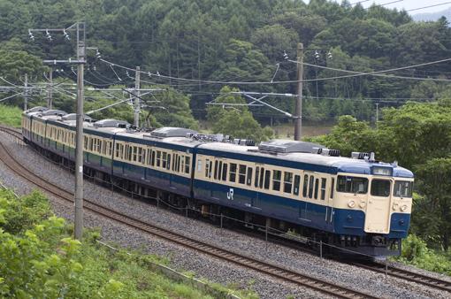 2011_08_15_sakai_kenichiro001.jpg