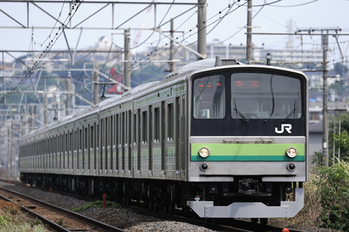 2011_08_16_sunagane_taiga001.jpg