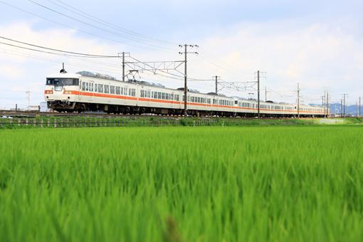 2011_08_22_mabuchi_keisuke001.jpg