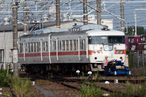 2011_08_22_takahashi_yuta002.jpg