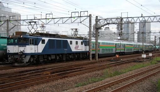 2011_08_25_hagiwara_ryo002.jpg