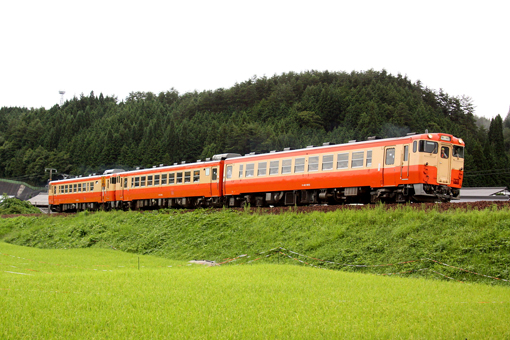 2011_08_26_mizuno_makoto001.jpg