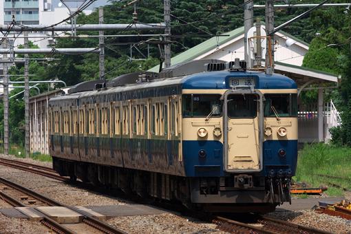 2011_08_26_nakano_hidetoshi001.jpg