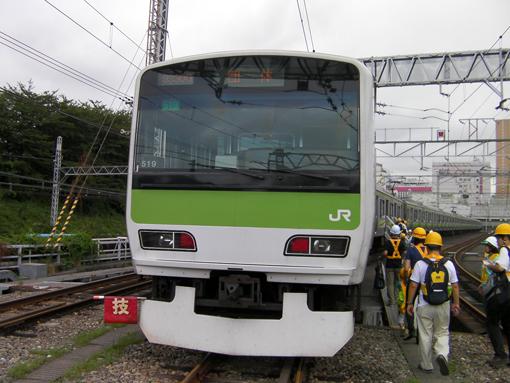 2011_08_27_fukuda_satoshi003.jpg
