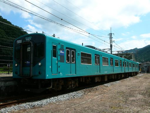 2011_08_27_nakatsukasa_sakura001.jpg
