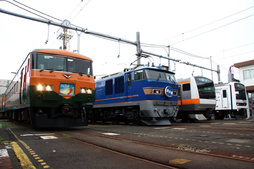 2011_08_27_watanuki_katsuya001.jpg