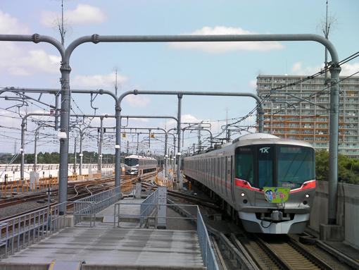 2011_08_28_fukuda_satoshi001.jpg