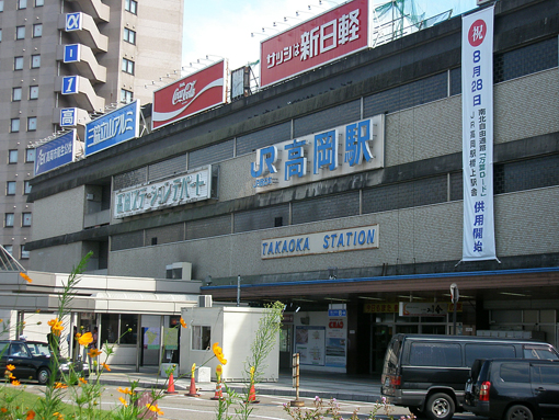 2011_08_28_miyajima_masayuki007.jpg