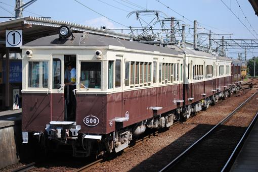 2011_08_28_nonaka_reo001.jpg