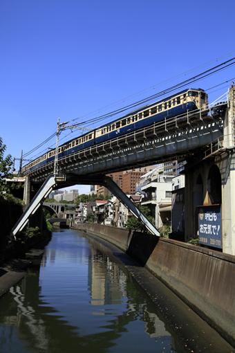 2011_08_30_hasegawa_tomoki001.jpg