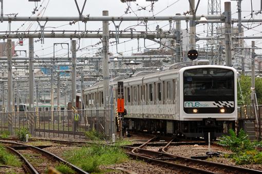 2011_09_03_hamada_takayuki001.jpg