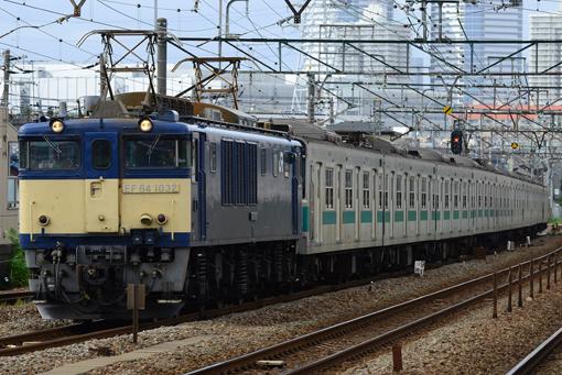 2011_09_03_shioji_takumi002.jpg