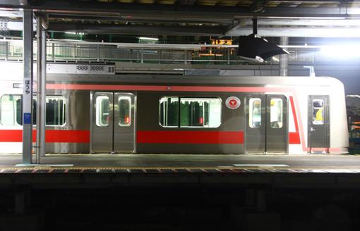 2011_09_05_hodumi_ryosuke001.jpg
