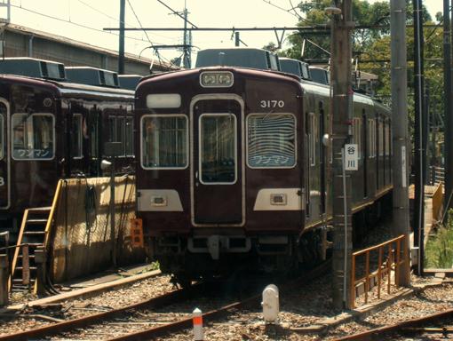 2011_09_06_matsuoka_nobuhiko001.jpg