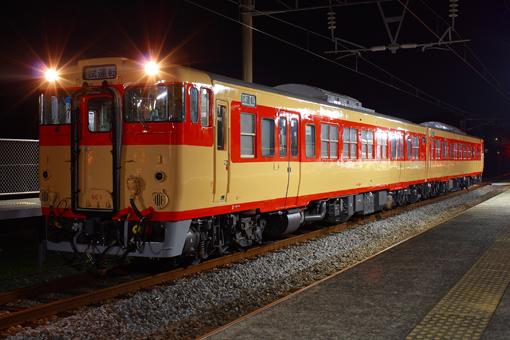2011_09_08_hamabe_yoshimasa001.jpg