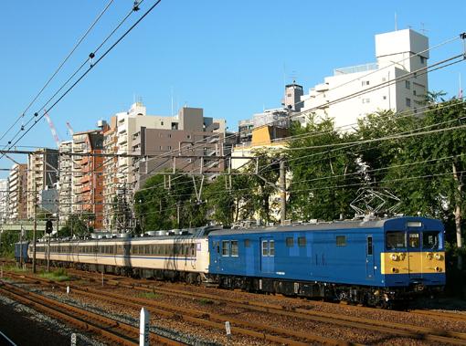 2011_09_08_nakatsukasa_junichi001.jpg