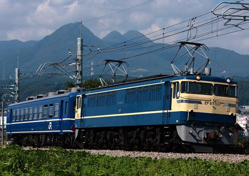 2011_09_08_okada_yutaro001.jpg