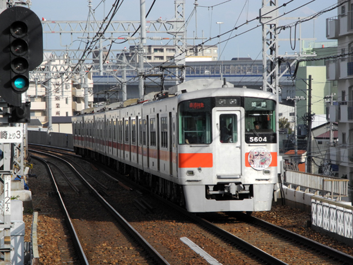2011_09_09_inoue_ryoichi001.jpg