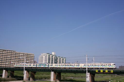 2011_09_10_arakawa_yotaro001.jpg