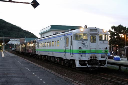 2011_09_10_fujimura_iwao002.jpg