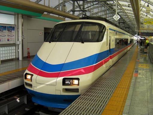 2011_09_10_fukuda_satoshi001.jpg