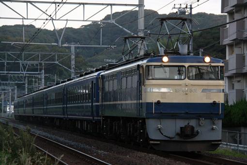 2011_09_10_funayama_taichi001.jpg