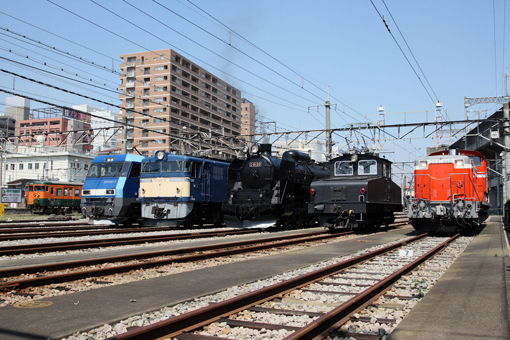 2011_09_10_takahashi_toru002.jpg