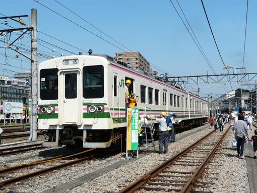 2011_09_10_tamaki_yuichi002.jpg
