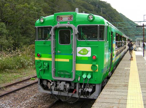 2011_09_11_fukuda_satoshi001.jpg