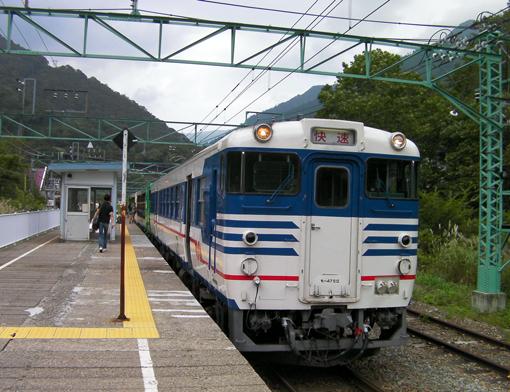 2011_09_11_fukuda_satoshi002.jpg