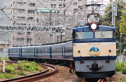 2011_09_11_mori_kohei001.jpg