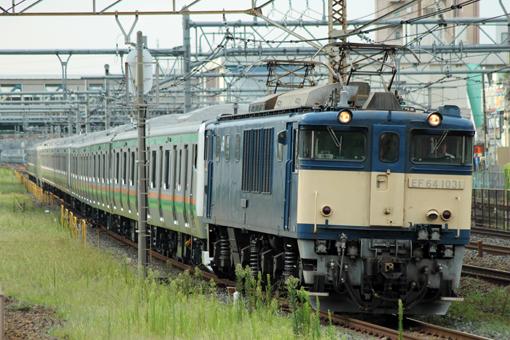 2011_09_11_ohne_hidetoshi001.jpg