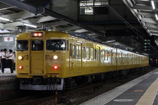 2011_09_14_nakamura_yukyuu002.jpg