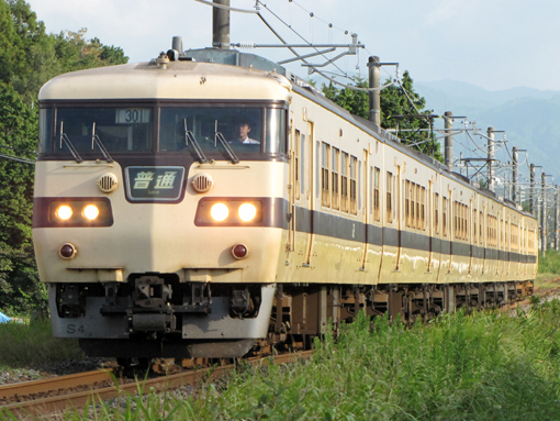 2011_09_15_fujitani_yusuke001.jpg
