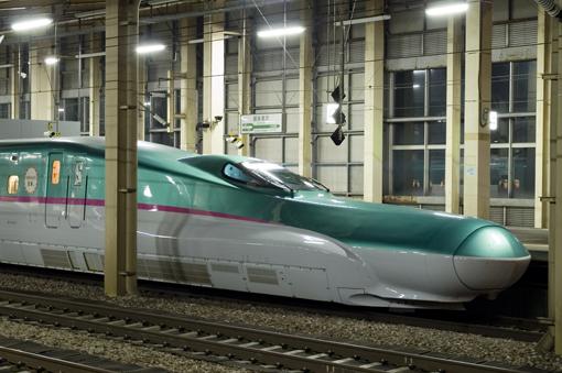 2011_09_15_kawasumi_takuya001.jpg