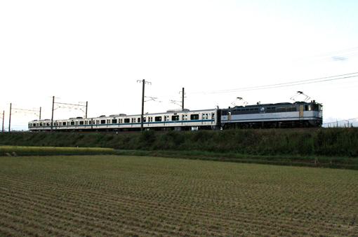 2011_09_15_otani_masahiro001.jpg