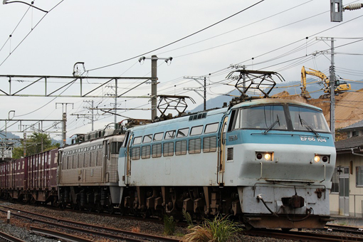 2011_09_16_nakamura_yukyu001.jpg