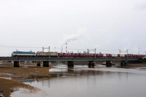 2011_09_16_saito_toshimasa001.jpg