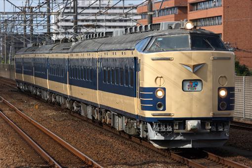 2011_09_17_ebie_kazushi001.jpg