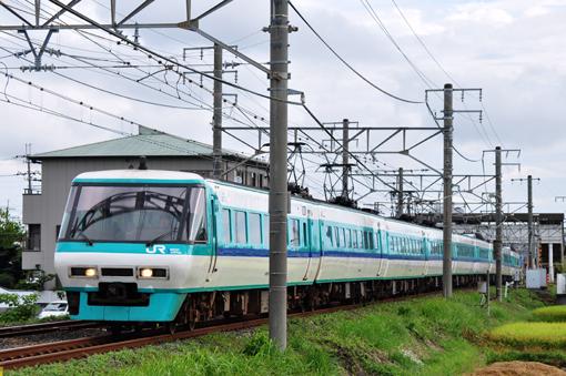 2011_09_17_imose_mitsuhiro001.jpg
