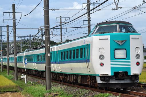 2011_09_17_imose_mitsuhiro002.jpg