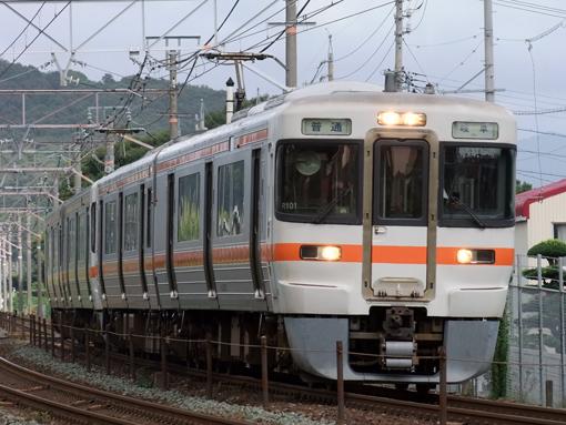 2011_09_17_kumasaki_kosuke001.jpg