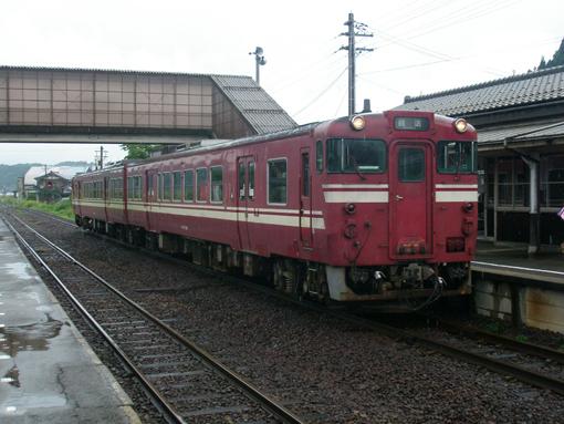 2011_09_17_miyajima_masayuki002.jpg