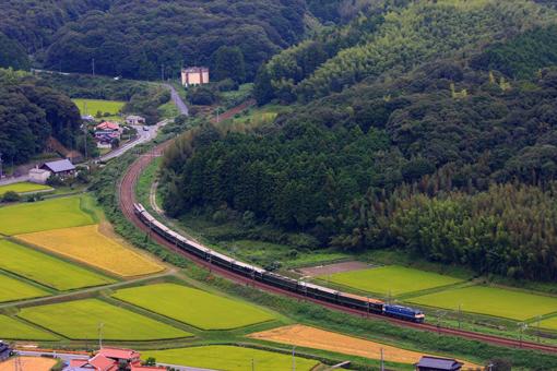 2011_09_17_saito_toshimasa001.jpg